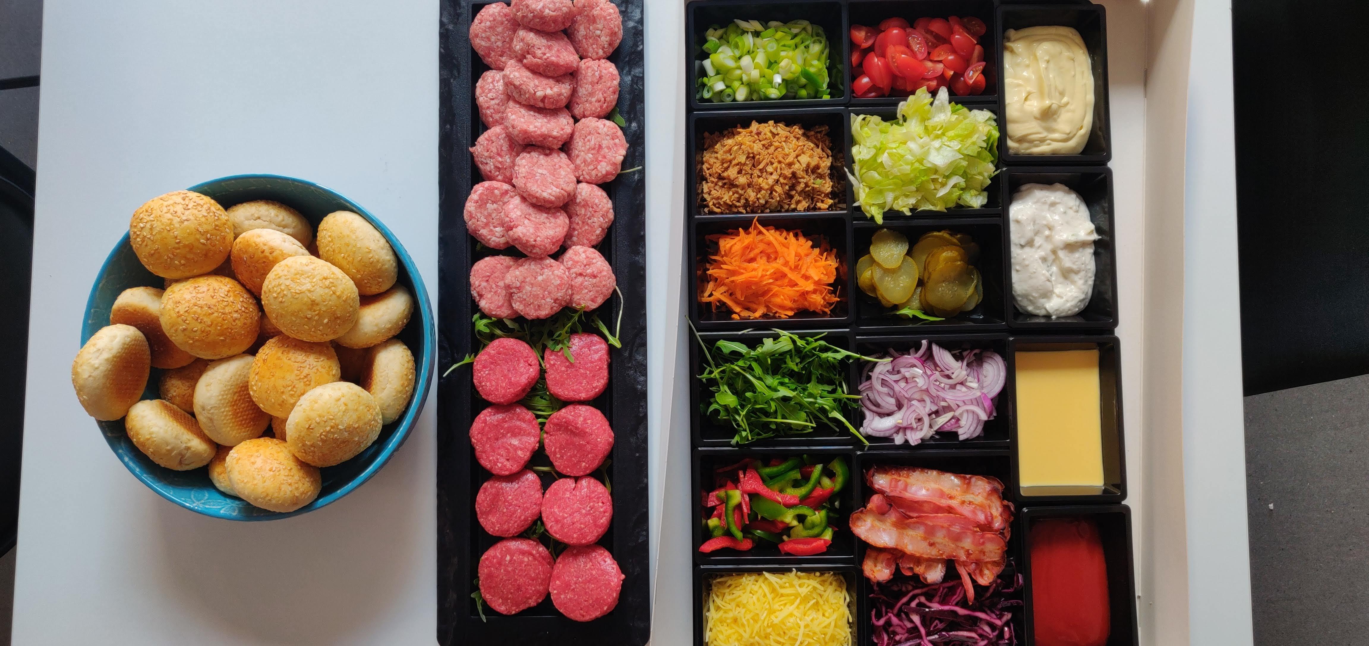 hamburger pakket (2)